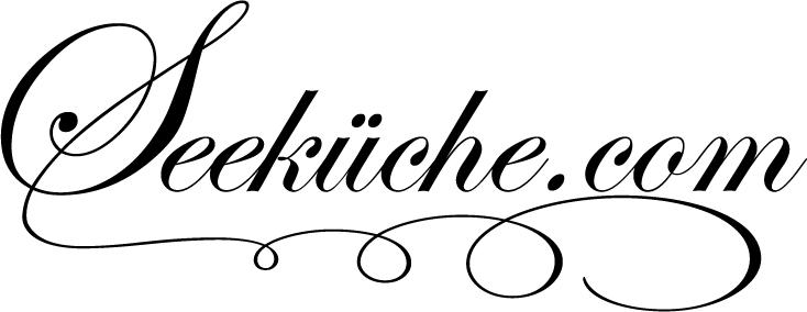 Seeküche